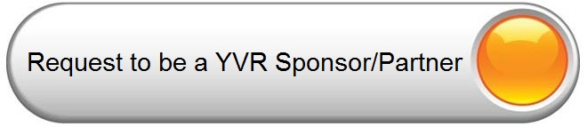 Request to be a YVR Sponsor/Partner